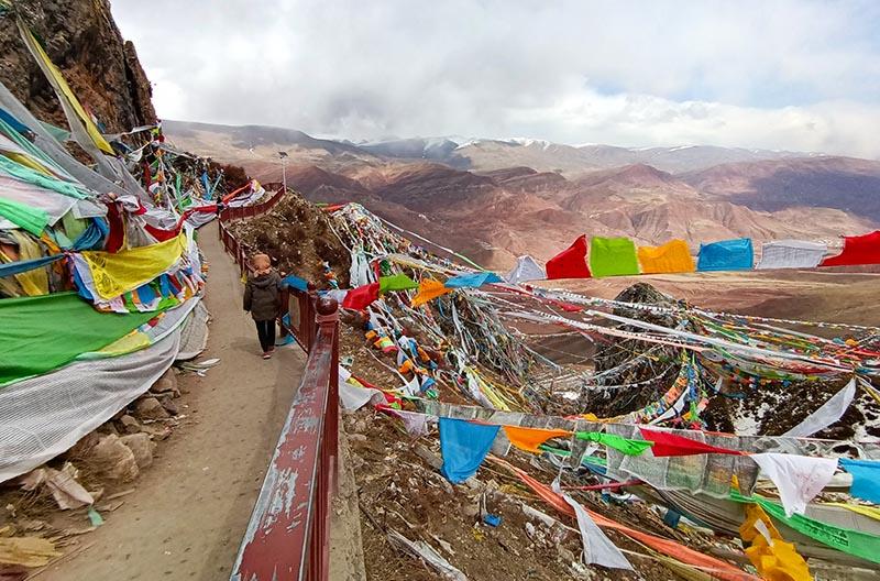 川藏公路全程多少公里6 .jpg