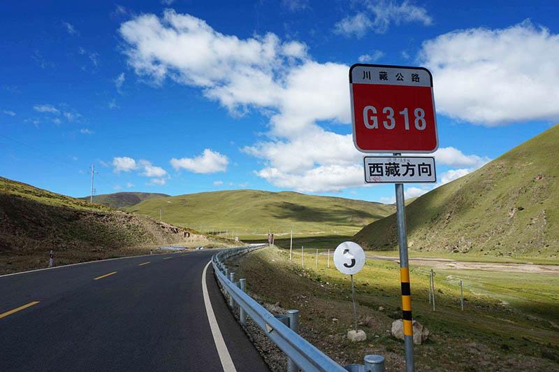 川藏线租车公司 (2).jpg