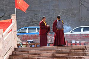 4拉萨到成都川藏线自驾游行程路线图攻略1.jpg