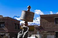 1拉萨到成都川藏线自驾游行程路线图攻略.jpg