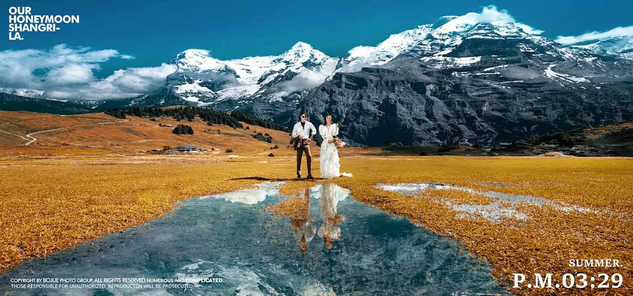 去西藏拍婚纱照6.jpg