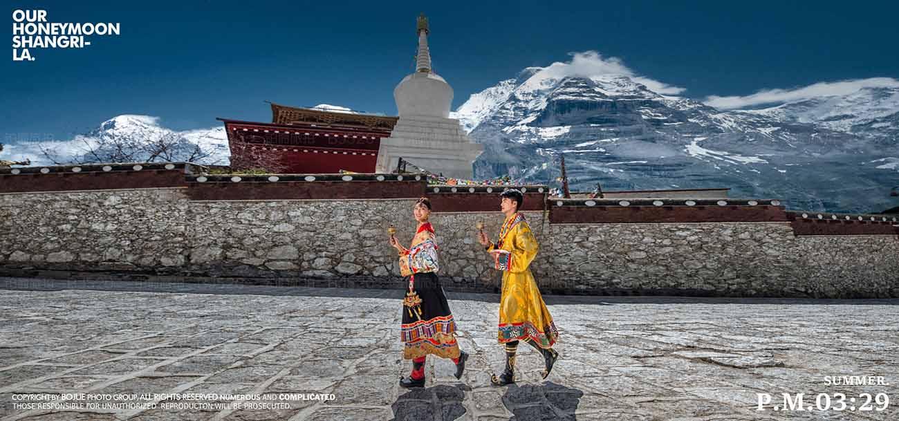 去西藏拍婚纱照5.jpg