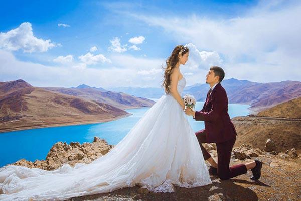01去西藏拍婚纱照.jpg