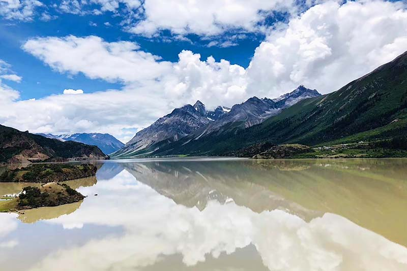 然乌湖.9.jpg