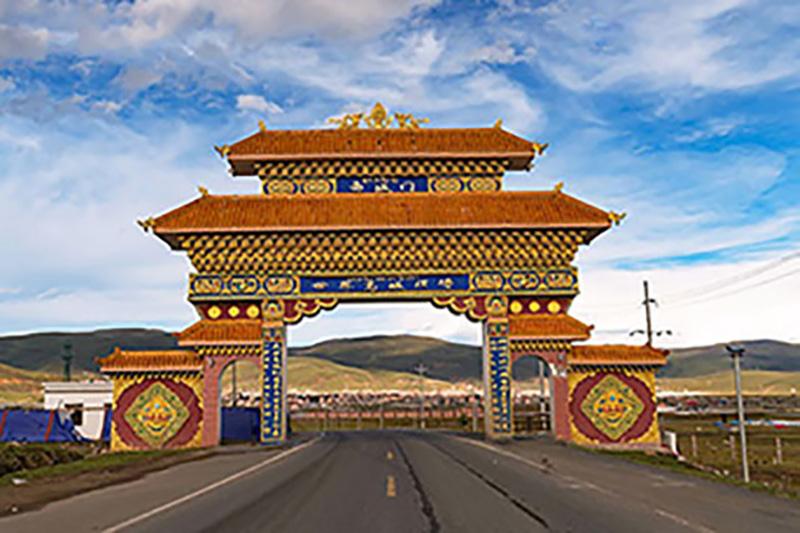 6川藏线自驾游需要几天.jpg